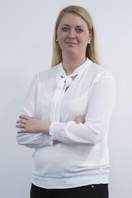 Josephine Svaetichin